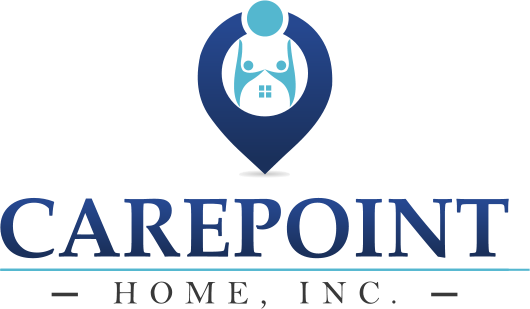 CarePoint Home, Inc.